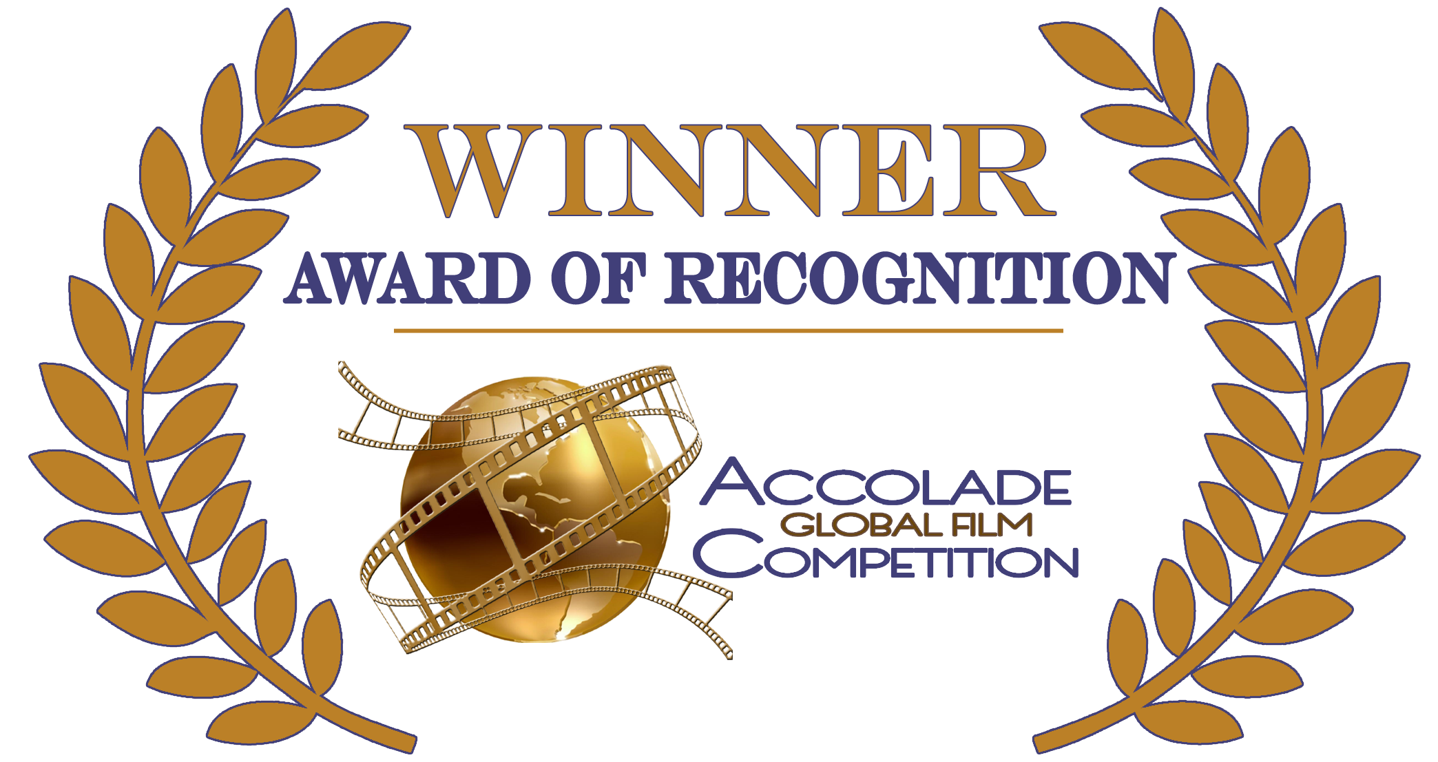 accolade recognition-colorful.png